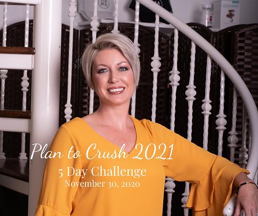 Plan to Crush 2021.png
