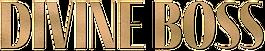 divineboss_logo_website.png