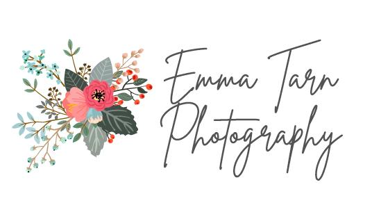 emma tarn photography