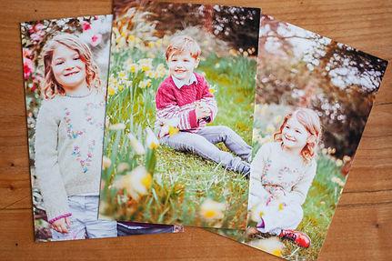 prints (1 of 1).jpg