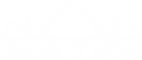 Logo_AOL_high.png