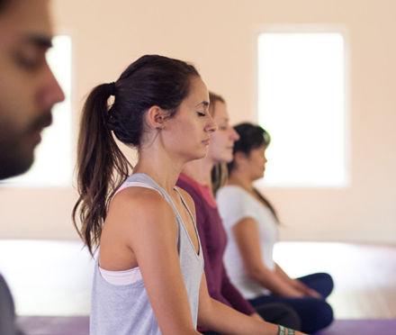 Meditazione.jpg