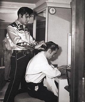 elvis barber.jpg