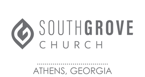 network_southgrove_web.png