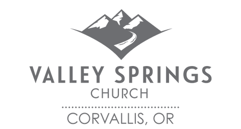 network_valleysprings_web.png