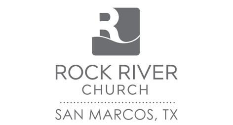 network_rockriver_web.png