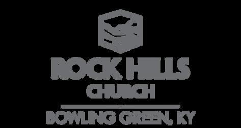 network_rockhills_web.png