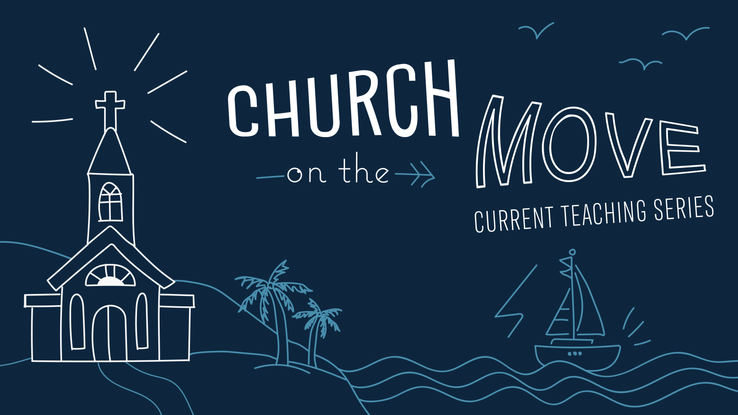 t-churchonthemove-20.png