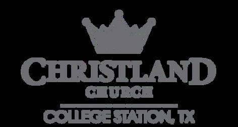 network_christland_web.png