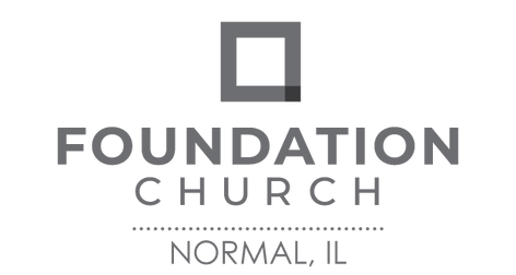network_foundation_web.png