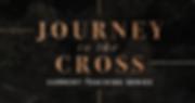 EN_JourneyCross_website.png