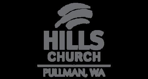 network_hills_web.png