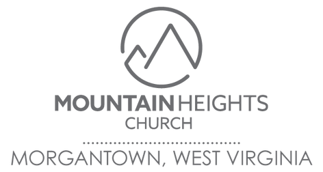 network_mountainheights_web.png