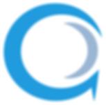 logo icon 2.png