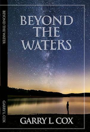 beyong-the-water-high-resolution-1.jpg