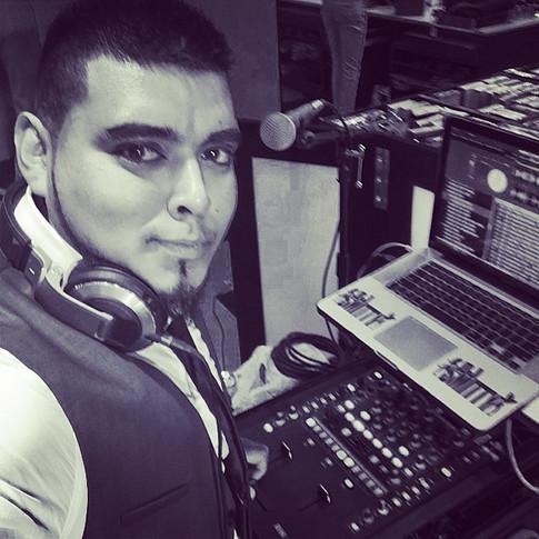 DJ Smitty Website 13.jpg