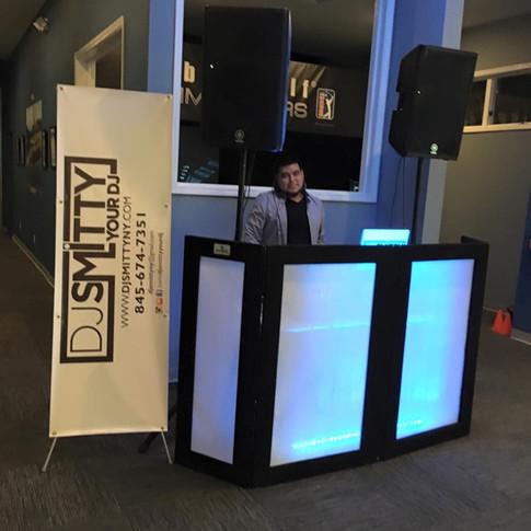 DJ Smitty Website 5.jpeg