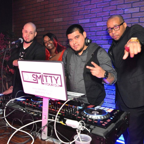 DJ Smitty Website 18.jpeg
