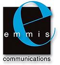 Emmis-Com-logo.png