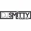 DJ SMITTY LOGO.png