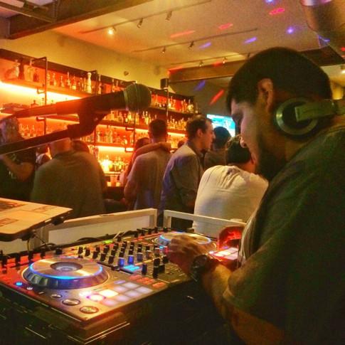 DJ Smitty Website 7.jpg