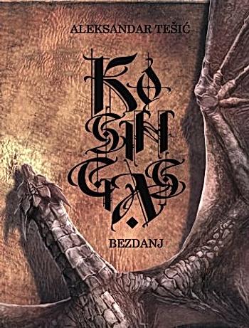Kosingas 2 lat. za sajt.png