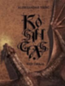 Kosingas 1 lat. za sajt.png