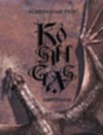 Kosingas  3 lat. za sajt.png