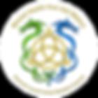 MHFA (Wales) Logo.png