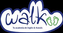 Walk-logOsolo.png