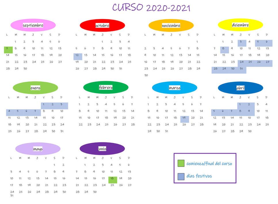 Calendario-Curso--2020-2021-1.jpg