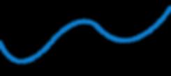 fondo-lineas-walk-web.png