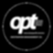 opt-logo2018.png