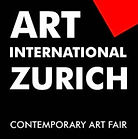 Art International Zurich 2019.jpg