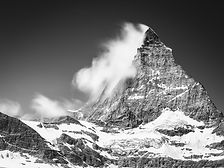 Matterhorn - R.Korizek.jpg
