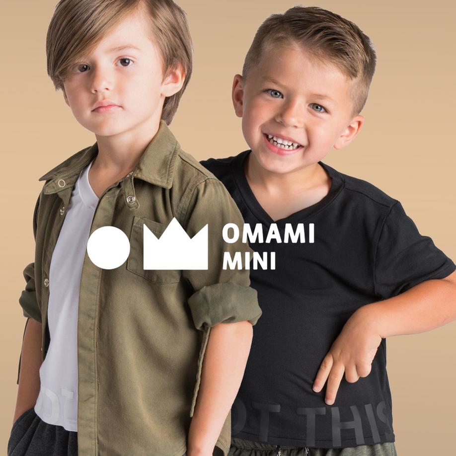 Omami Mini