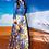 Thumbnail: שמלת ג׳ינס שרשראות