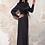 Thumbnail: שמלת נפוליאון מקסי