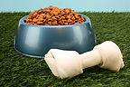Dog Food