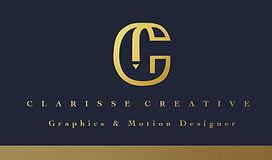 Clarisse Creative