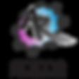 Anime Revolution Logo