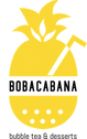 Bobacabana Logo