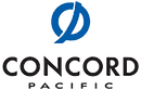 Concord Pacific Logo
