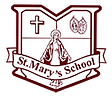 St. Mary's School Logo