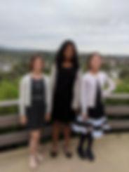 Olivia, Raluca, Mallika 2.jpg