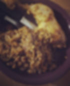 cookeo poulet epice riz