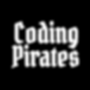 Coding-Pirate-Logo-512px.png