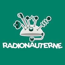 radionauterne.jpg