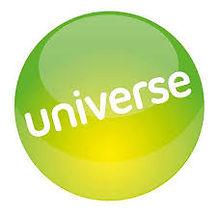 universe science park.jfif