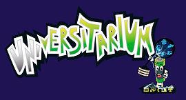 605048_universitarium-logo-batterimand_6